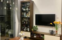 Bán căn hộ 80m, 2 ngủ full đồ đẹp tòa A2 Vinhomes Gardenia. Giá bán 2.9 tỷ. LH 0963916547