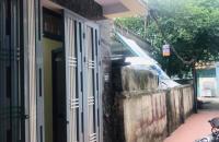 Bán nhà phố Hoàng Liệt,gần trường cấp 1-2 Hoàng Liệt,gần hồ Linh Đàm