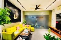 Bán Nhà Ngõ ô tô KD phố Hào Nam, 50m 5T MT rộng, Giá 10 tỷ 6. LH 0349157982.