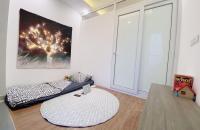 Bán căn hộ 54m, 1 ngủ tòa A3 Vinhomes Gardenia