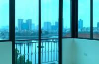 Bán căn dòng tiền Hoàng Cầu 840tr/ năm, 8 tầng, thang máy, view hồ, cực đỉnh, chỉ 18 tỷ