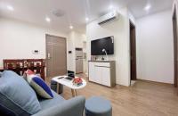 Bán căn hộ 54m, 1 ngủ full đồ tòa A3 Vinhomes Gardenia. Giá bán 2 tỷ. LH anh Khoa: 0963916547