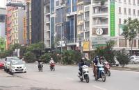 Bán Nhà MP Nguyễn Hoàng, Lô Góc, KINH DOANH Đỉnh, Vỉ Hè đá bóng