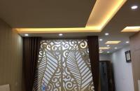 Nhà siêu đẹp Hoàng Quốc Việt BA GÁC TRÁNH 48m2 giá siêu rẻ 3,7 tỷ Cầu giấy  lh : 0388436695