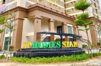 Chuyển nhượng căn hộ 3N + 2Vsinh chung cư XP Homes Star ( Đan Phượng)