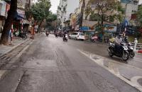 Cực rẻ, mặt phố cổ Hàng Bông, Hoàn Kiếm, 108m, 3T, KD siêu đỉnh, giá 35 tỷ.