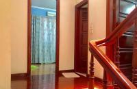 Bán nhà hiếm tại Vạn Phúc, Hà Đông, 35m2, ô tô đỗ, giá chỉ hơn 2 tỷ
