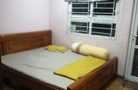 Bán căn hộ CT8A Đại Thanh 2 phòng ngủ 920tr