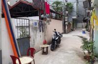 Chính chủ nhờ bán đất Đào Tấn, Ba Đình, 256m, MT 8m, giá 19 tỷ