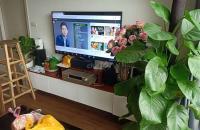 Chính chủ cần bán căn góc CHCC Ecohome đường Phúc Lợi, Phường Phúc Lợi, Quận Long Biên, Hà Nội