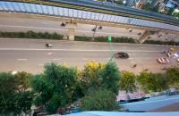 Bán nhà mặt phố quang trung hà đông 50m2 6 tầng mặt tiền 5.3m giá 14.5 tỷ