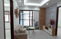 Mở bán chung cư mini Ngõ Quỳnh, Thanh Nhàn, 850 triệu/căn. Full nội thất, vào ở luôn.