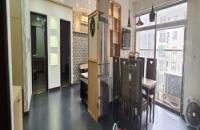 Chính chủ cần Bán hoặc cho thuê căn hộ 139m2 tầng 16 Tòa 18T2 chung cư The Golden An Khánh, Hoài ...
