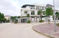 Đất mặt đường 36m trung tâm TP Thái Nguyên