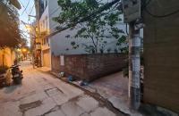 Bán nhà ngõ 239 Phường Bồ Đề, Quận Long Biên, Hà Nội.0976005168.