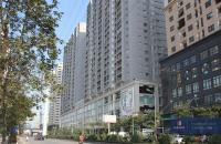 Bán nhà mặt phố Tố Hữu, 7T, thang máy, gara, DT 50m, MT 4m, kinh doanh đỉnh, giá 9.5 tỷ.
