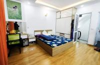 Quá đẹp bán nhà phố Cự Lộc, Thanh Xuân, 30mx5T, vừa ở vừa cho thuê, nhỉnh 2 tỷ.
