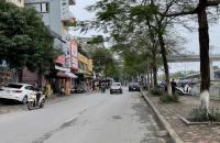 Chính chủ cần bán nhà Nguyễn Khang. Cầu Giấy 40x5tầng, hơn 13ty_ 0971547883