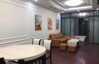 Bán căn hộ chung cư Vinhomes Royal City 72A Nguyễn Trãi, Thanh Xuân 110m 2PN full đồ