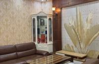 Bán nhà Siêu Phẩm Long Biên-Đức Giang 40m2*5T Nhà đẹp-Gần phố-Ở Ngay