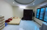 Bán nhà Đại Đồng Hoàng Mai, 38m, MT 5,2m, giá 2.6 tỷ:LH 0933967666.