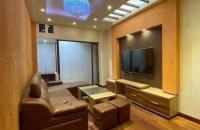 Bán gấp căn nhà tại Trần Duy Hưng, 40m2, 5 tầng, mặt tiền 5m , giá chỉ 4.4 tỷ.