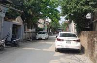 Bán gấp nhà Yên Nghĩa, Hà đông Dt40m,4t nhỉnh 2 tỷ logoc 2mt,ô tô hiếm lh 0977824661