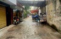 Bán nhà phố Thái Hà – Ô TÔ tránh – Kinh doanh – 62m2 Giá 9,5 tỷ - 150tr/1m2 – Siêu Rẻ
