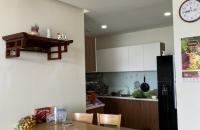 Cắt lỗ 80tr căn hộ 3n 95m tại CT1 Eco Green City, full đồ, giá 2.830 tỷ.L.H: 0346.533.132