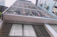Bán nhà Xuân Đỉnh 54m2 6 tầng, thang máy, KD, ô tô tránh. Gía 7,5 tỷ.