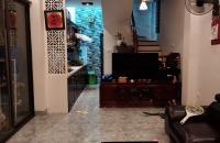 Hơn 3 Tỷ có nhà KĐT Văn Phú, Ô TÔ đỗ cửa, 3 Mặt thoáng, 38m2, Hà Đông