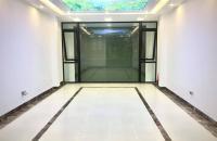 Bán Nhà mặt Ngõ Ô tô KD phố Thái Hà Yên Lãng 72m 7T TM Nhà mới 24 tỷ. LH 0349157982.