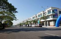 Mở bán 63 căn Shophouse Centa city đường 26m lh 0857628222