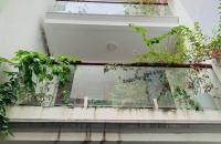 Bán chung cư mini,hiệu suất khai thác cao, phố Thanh Nhàn,147m,mt 6.5m,8 tầng thang máy,21,5 tỷ.