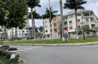 Chính chủ cần bán GẤP Liền Kề Tân Tây Đô.Tân Lập,Đan Phượng_0971547883 Kinh doanh cực đỉnh