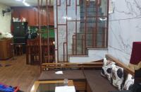 Sướng vì quá rẻ, Nhà Văn Quán Hà Đông, 2 Thoáng, DT rộng 48m, giá bán 2.68 tỷ