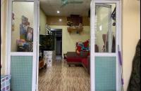 Bán nhà ngõ 218 Lĩnh Nam, tổ 15, phường Vĩnh Hưng, Hoàng Mai, Hà Nội