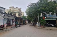 Bán đất phố Ngọc Thụy,ngõ thông,phân lô,ô tô đỗ cửa,89m,MT 5m,giá 5,7 tỷ.Lh:0989126619.