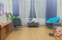 Bán gấp nhà đẹp Nguyễn Văn Cừ, full nội thất 35m nhỉnh 3tỷ 0329998689