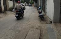 Bán nhà Nguyễn Văn Linh, Thạch Bàn ( MẶT NGÕ TO NHƯ PHỐ - KINH DOANH TỐT - GIÁ TRỊ TIỀM NĂNG)