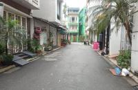 Bán đất lô góc,cạnh chợ,kinh doanh,ô tô qua phố Ngô Gia Tự,57m2,mt 10m,giá 4,5 tỷ.