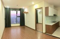Cắt lỗ căn góc 3 ngủ 95m tại Eco Green City giá 2.810 tỷ, LH: 0346.533.132
