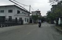 Cần bán nhà mặt ngõ 64 phố Sài Đồng,kinh doanh,văn phòng,MT rộng,dt 96m,5 tầng,giá 10,6 tỷ.