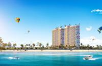 Với 850 triệu đồng, sở hữu ngay căn hộ mặt biển Bảo Ninh, Đồng Hới thu lợi nhuận gần 300tr/năm trong 50 năm