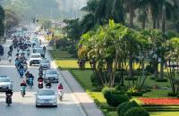 Bán Nhà Mặt phố Nguyễn Chí Thanh Lô góc 75m 5T MT 8m KD hiệu quả 29 tỷ. LH 0849149102.