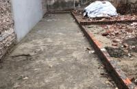 Bán nhanh mảnh đất đầu tư Xã Dương Quang, Huyện Gia Lâm, giá chỉ 630tr LH 0929453196