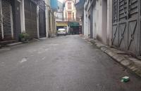👉 Ô Cách-Việt Hưng Nhà 70 m2 x 3 Tầng bán Gấp: 6.2 Tỷ☎097 297 9523.