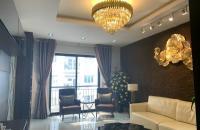 Bán Nhà Mặt ngõ ô tô phố Hoàng Cầu Đống Đa 65m 7 tầng TM Giá 29 tỷ. LH 0349157982.