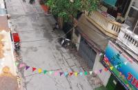 Bán nhà phân lô đường Phùng Chí Kiên 64m x5T đường 3 oto giá 12,2 tỷ. LH: 0961127399