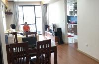 Bán căn góc 86m, 3 ngủ dự án HD Mon, Hàm Nghi, Mỹ Đình 2. Giá bán 2.9 tỷ, full đồ. LH 0963916547